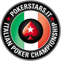 2009 PokerStars.it IPT Nova Gorica